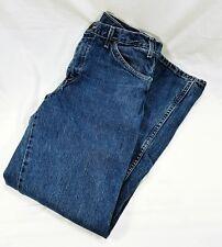 Dickies Mens Blue Jeans 32 X 32 Denim