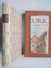 John Aubrey.Brief Lives.Ed,Richard Barber.1St Folio 1975,News Cut,B/W Portraits