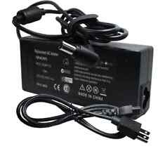AC Adapter Charger for Sony Vaio VGN-SZ3VWP/X VGN-SZ390 VGN-FS810/W VPCEB19FX