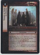 The Lord of the Rings Cartes rares au choix TCG CCG