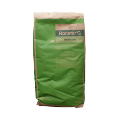Bayer Ronstar G Pre-Emergent Herbicide 50 Lbs - NOT FOR RESIDENTIAL USE