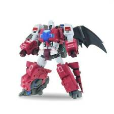 Transformers Fans Hobby Master Builder MB-05 Flypro IN STOCK IN USA NOW!