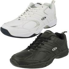 Ropa, calzado y complementos HI-TEC color principal negro