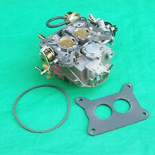 Carburetor For 21000 A800 Ford 351 302 289 Jeep 360 Engines 2 Barrel 1964-1978