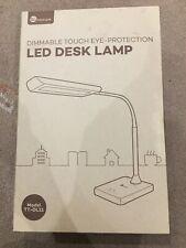 Taotronics Lampada In Vendita Ebay