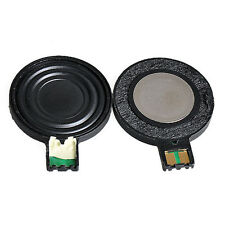2pcs Replacement Inner Loud Buzzer Speaker Repair Part For Nintendo DS Lite NDSL