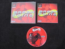 PS1 : BREAK POINT - Completo ! Compatibile PS2 e PS3