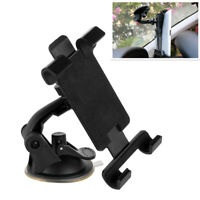 Windshield Stand Car Holder Tablet Mount For 7-11 inch ipad Tab Galaxy