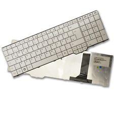 Fujitsu Siemens Amilo Tastatur Pi3625 Xi3650 XI3650 Li3910 Xi3650 Xi3670 XA3530