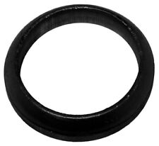 Exhaust Pipe Flange Gasket Walker 31738