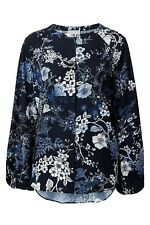 Witchery WOMAN Hanako Print Shirt