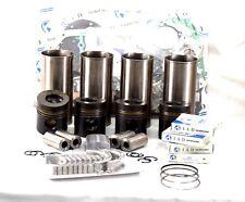 OVERHAUL ENGINE KIT OM364 MERCEDES (P /D 97.5MM )  PISTON #3660301418