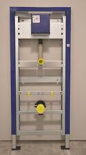Geberit Duofix Basic Urinal Element 130cm Vorwandelement inkl. Wandanker