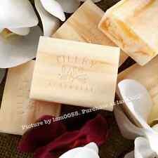 5x Tilley Vegetable Soap- Goats Milk & Manuka Honey | 5件 100克纯植物香皂-山羊奶和麦卢卡蜂蜜香味