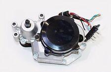 Panasonic 36v Pedelec E-BIKE motore centrale-aperto, 250 Watt, nua034ce r2