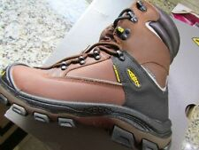 949f94fef155f3 KEEN Extra Wide EE+ Shoes for Men for sale