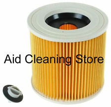Filter Spare Part Replacement For 64145520 Karcher Vacuum Cleaners