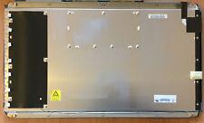 "MONITOR SCREEN DISPLAY LCD PANNELLO V270B1-L01 V270B1 TV Samsung 27"" LE27T51B"