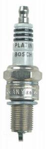 Spark Plug  Bosch  4225