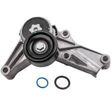 FOR HOLDEN COMMODORE V6 ENGINE DRIVE BELT TENSIONER VS VT VX VY 3.8L Top Quality