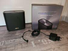 Asus ZenWifi XT8 - Routeur mesh Wifi 6