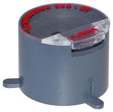 Sera COPERCHIO PER UV-Interruttore per 250 + UV, 400 + UV, 1 St.