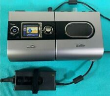 Res Med S9 C PAP Machine Model S9 with H5i Humidifier