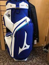 Excellent Mizuno Pro Cart Golf Bag