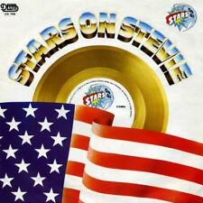 Stars On 45 – Stars On Stevie - 7-6063
