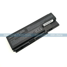 8Cell Battery for Acer Aspire 5220 5230 5530 5720 5920G 6930G AS07B31 AS07B41