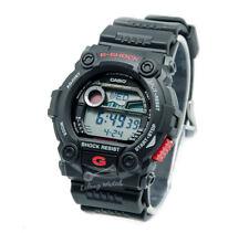 -Casio G-Shock G7900-1D Watch Brand New & 100% Authentic