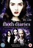 Sarah Bolger, Lily Cole-Moth Diaries  DVD NEUF
