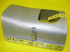 BMW R75 /5 Anlasserdeckel starter cover