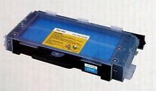 Cyan Toner Cartridge 740-560C for Color Laser Printer Tektronix/Xerox Phaser 560