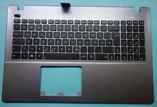 TASTIERA ASUS x550vx-dm415t x550ik-dm049t x550vx-dm687t x550vx speeds Keyboard