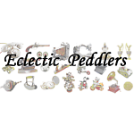 Eclectic Peddlers
