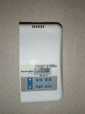 Proctor-Silex Bread Machine Control Panel 80140 parts