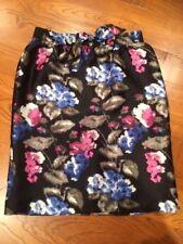 Laura Ashley Dry-clean Only Knee-Length Regular Skirts for Women
