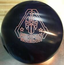 15lb Roto Grip Rubicon Bowling Ball