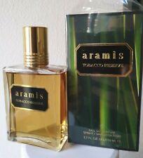 ARAMIS - TOBACCO RESERVE edp eau de parfum 100 ml Herrenduft