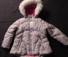 c137c5866 Snozu Winter (Newborn - 5T) for Girls for sale | eBay