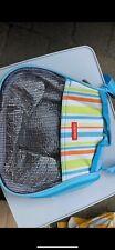 Small Animal Pet Carrier Bag