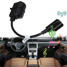 For Audi Car Bluetooth Wireless Module For Radio Stereo AUX Cable Adapter New