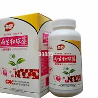 "Hot~ ASTAXANTHIN TABLET ""POWERFUL ANTIOXIDANT"" PREMIUM QUALITY"