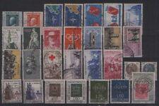 1959 - ANNATA COMPLETA USATI  prima scelta