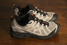 Men's Garmont 9.81 Trail Running / Approach / Hiking Shoes US size 8.5