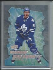 Stuart Percy 14/15 Upper Deck Rookie Breakouts #46/100