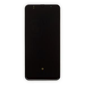 Original Samsung Galaxy A50 (SM-A505FN/DS) Display