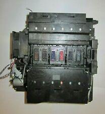 Hp Designjet Z2100 Z3100 Z3200 Service Station Assembly Q6718 60032