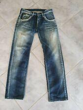 PEPE Jeans London W 29 L 32 petit prix
